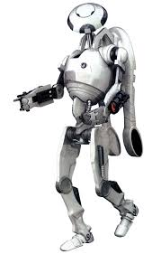 juggernaut war droid wookieepedia fandom powered wikia