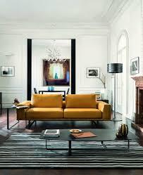 natuzzi canapé le canapé natuzzi confort et style pour l intérieur archzine fr
