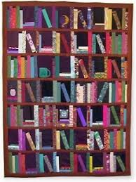 Bookshelf Quilt Pattern Woodwork Bookshelf Quilt Tutorial Plans Pdf Download Free