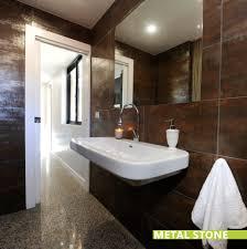 exles of bathroom designs bathroom exles pictures 28 images small bathroom ideas ill