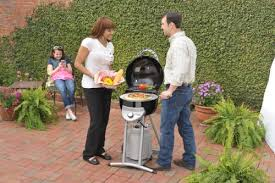 Char Broil Patio Bistro Tru Infrared Electric Grill 3 Best Infrared Grill Of 2017 Reviews And Buying Guide