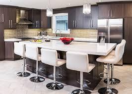 Kitchen Design Plus Custom Kitchen Design Designers Plus Barrie