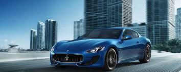 2017 maserati ghibli png maserati of rancho mirage blog maserati of rancho mirage blog