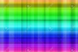 color spectrum puzzle color spectrum background color hd wallpaper abstract colors