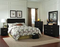 Black And Silver Bedroom Furniture by Silver 3 Or 5 Piece Bedroom Suite Windsor Silver Bedroom Set