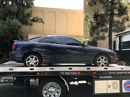 acura integra i bought an acura integra gs r from across the country and it was