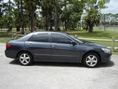 2005 Honda Accord Interior Used Honda Accord Buying Guide Auction And Wholesale Sources