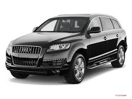 q7 audi 2010 2010 audi q7 prices reviews and pictures u s report