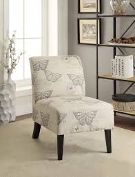 linon home decor linen lily chair multiple patterns ebay