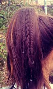girl hair 25 haircuts for 2018 winter hair styles