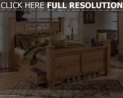 baby nursery pine bedroom furniture pine bedroom ideas