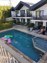 hotel piscine dans la chambre piscine chambre 401 picture of aqua bay hotel tsilivi tripadvisor