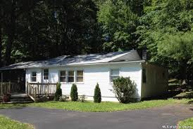 cottage house pictures westwood realty rentals in ulster county catskill homes for rent
