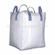 bags in bulk pp woven bags bulk bags jumbo bag big bag id 1744532 product