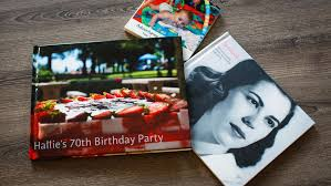 5x7 Photo Book The Best And Worst Photo Book Making Sites For You Cnet
