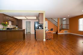 Laminate Floor For Sale 3256 Neal Ter For Sale Fremont Ca Trulia
