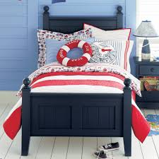 mens nautical bedroom waplag some inspirational images of bedrooms