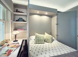 25 bedroom design ideas for your home picturesque room designs small design ideas for bedroom 5 on modern