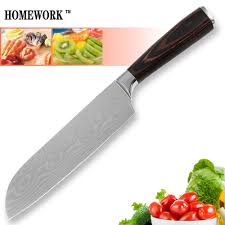 online get cheap kitchen knife sale aliexpress com alibaba group