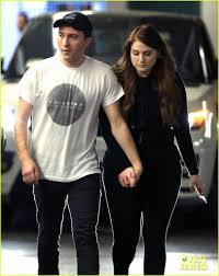 charlie puth jeans meghan trainor s rumored boyfriend charlie puth real affair and