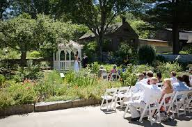 weddings old sturbridge village