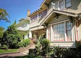 image result for craftsman bungalow exterior color home