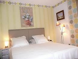 chambre d hote à saintes chambre chambre d hote à saintes hi res wallpaper images