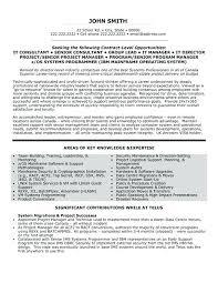 senior executive resume samples executive resume sample senior