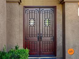 Prehung Steel Exterior Doors Prehung Entry Doors Door Ideas