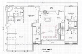 luxury home floor plans with photos ranch home floor plans with walkout basement luxury home