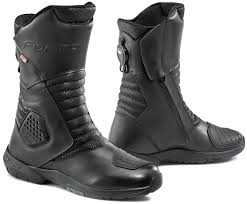 youth motorcycle boots forma motorcycle touring boots london available to buy online