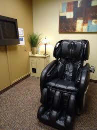 small zero gravity recliner chair u2014 nealasher chair zero gravity