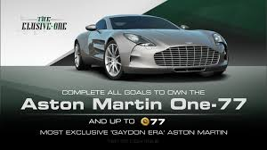 aston martin logo png image toyota logo png real racing 3 wiki fandom powered by wikia