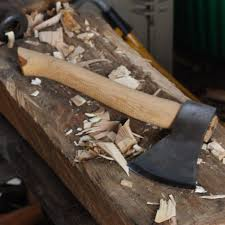 Fine Woodworking Tools Uk by The Robin Wood Carving Axe Wood Tools