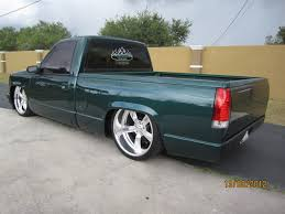Wide Rims For Chevy Trucks The Static Obs Thread 88 98 Page 134 Chevy Truck Forum Gmc