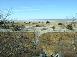 your innkeeper u0027s perfect day in brewster by the bay captain