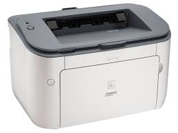 best printer for home office crafts home