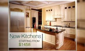 kcd kitchencabinetdiscounts rta yorktown patriot door rta kitchen