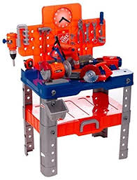 home depot kids tool bench kids home depot tool bench image home decoration gallery