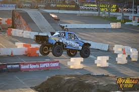 monster truck show phoenix sand sports super show sst race
