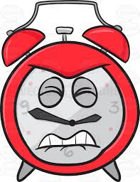 gardening emoji emojis for japanese gardening emoji www emojilove us