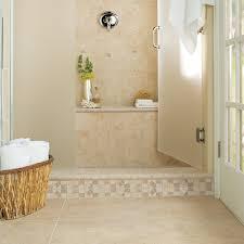 Bathroom Remodeling Brooklyn Ny Brixton Sand Bathroom Tiles Brooklyn Ny Bathroom Tile Flooring