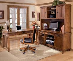 Country Home Office Furniture by Office Design Country Financial Home Office French Country Home