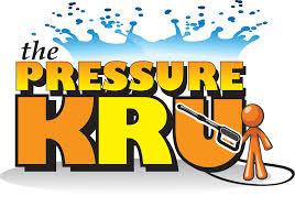 Pressure Washing Estimate by Pressure Washing Estimate Form The Pressure Kru Inc