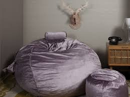 Cozy Sac Vs Lovesac 23 Best Redo Upstairs Room Images On Pinterest Beans Love Sac