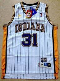 jersey design indiana pacers mlb jerseys indiana pacers jersey online store collection of the