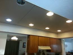 Suspended Ceiling Grid Covers by Drop Ceiling Lighting Covers Home Design