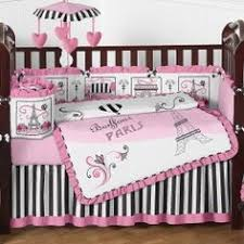 Rock N Roll Crib Bedding by This Is The Bedding I Want For Bentley Music Themed For