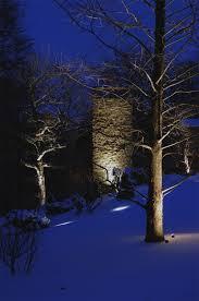 types of landscape lighting pittsburgh landscape lighting