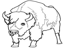 endangered species coloring pages online land animals coloring pages 23 on coloring pages online